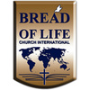 Bread of Life Church International Radio