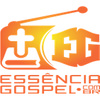 Essência Gospel