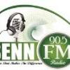 Senn FM Radio