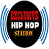 Exclusive Hip Hop Station