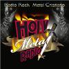 Holy Metal Radio