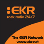 EKR - Rock Radio 24/7
