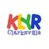 KDYN-FM