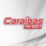 Rádio Caraibas FM
