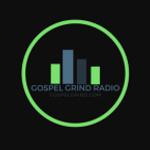 Gospel Grind Radio