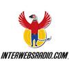 Interwebsradio.com