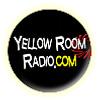 Yellow Room Radio