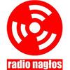 Radio Naglos