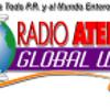 Radio Atenas 1500am