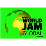 World-Jam-Global-Radio
