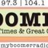 My Boomer Radio