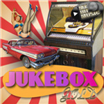 MyHitMusic! JUKEBOX - GOLD
