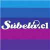 Subela Radio Chile