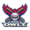 Orem Owlz Baseball Network