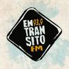 En Transito FM 93.9