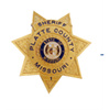 Platte County Sheriff's Dept