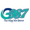G 98.7