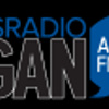 Newsradio 560 WGAN