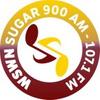 WSWN Sugar 900