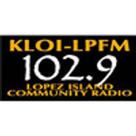 KLOI-LP