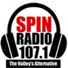 Spin Radio 107.1