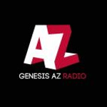 GENESIS AZ RADIO
