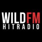 Wild FM Hitradio