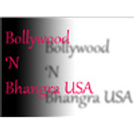 Bollywood N Bhangra International