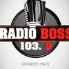 Radio Boss Haiti