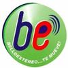 "Bello Estéreo ""Te Mueve"""