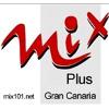 Mix Plus
