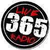 LiveRadio365
