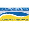 Bay and Basin