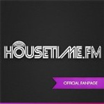 Housetime FM