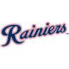 Tacoma Rainiers Baseball Network