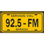 Servicio Vial FM