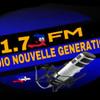 Radio Nouvelle Generation