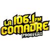 Radio La Comadre Frontera