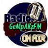 GempakzFM