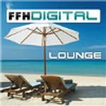 FFH Digital - Lounge