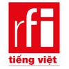 RFI Tieng Viet