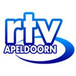 Radio Apeldoorn