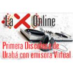 Xtasis Discotek