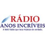 Radio Anos Incriveis