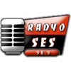 RADYO SES ESKISEHIR