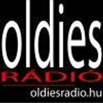 Oldies Radio
