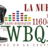 Radio Borinquen