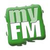 CIYN-FM