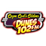 Dunes 102 FM