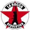 La Rocca - Revolution